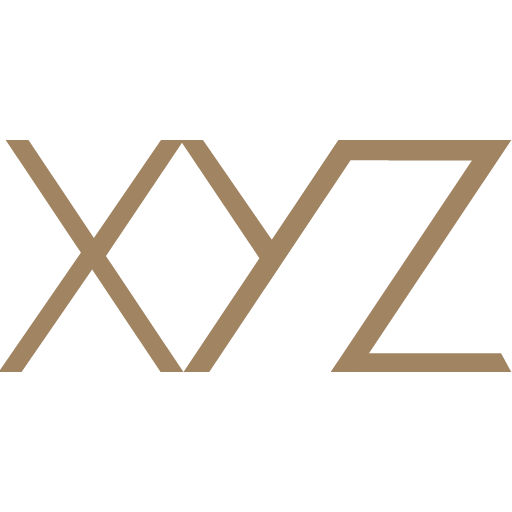 XYZ | Digital Strategy, Digital Marketing and Technology